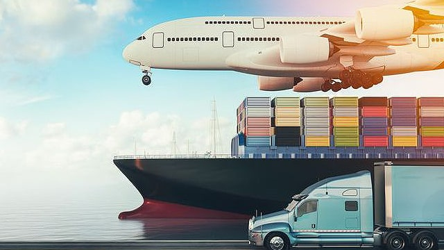 Role, roadblocks and remedies: How logistics is an integral part of indian apparel import industry
