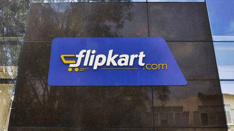 Flipkart launches its second data centre in Hyderabad in a bid to strengthen its e-commerce biz