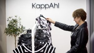 2020 was year of sustainability milestones for KappAhl; maximises sourcing from Bangladesh