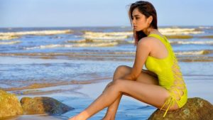 Head back to the beaches: Swimwear and beachwear category growing amidst contagion