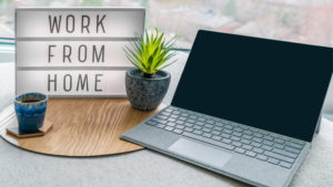 Debating the possibilities of Work-from-Home culture in the apparel manufacturing industry